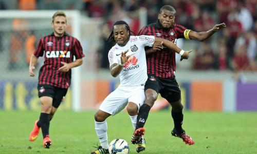 Soi kèo Vasco da Gama vs Atletico Paranaense, 4h30 ngày 15/11 – Serie A Brazil