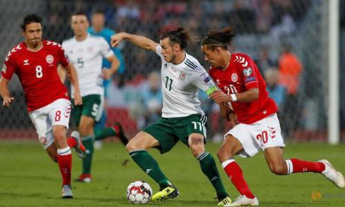 Soi kèo Wales vs Đan Mạch, 2h45 ngày 17/11 – UEFA Nations League