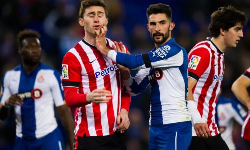 Soi kèo Espanyol vs Bilbao, 03h00 ngày 6/11 La Liga 2018/19
