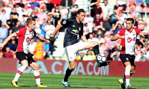 Kèo nhà cái Southampton vs Man United – Soi kèo bóng đá 00h30 ngày 02/12/2018