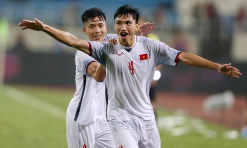Kèo nhà cái Việt Nam vs Campuchia – Soi kèo bóng đá 19h30 ngày 24/11/2018