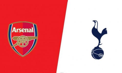 Link Sopcast. Acestream Arsenal vs Tottenham, 02h45 ngày 20/12/2018