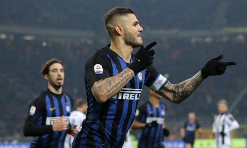 Kèo nhà cái Empoli vs Inter – Soi kèo bóng đá 21h00 ngày 29/12/2018