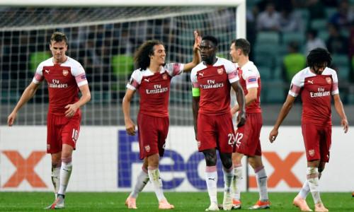 Kèo nhà cái Arsenal vs Fulham – Soi kèo bóng đá 22h00 ngày 1/1/2018