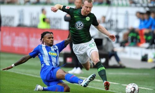 Kèo nhà cái Augsburg vs Wolfsburg – Soi kèo bóng đá 21h30 ngày 23/12/2018
