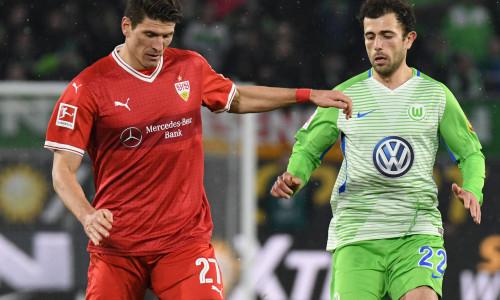Kèo nhà cái Wolfsburg vs Stuttgart – Soi kèo bóng đá 02h30 ngày 19/12/2018