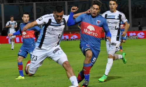 Kèo nhà cái Belgrano vs Tigre – Soi kèo bóng đá 07h15 ngày 11/12/2018