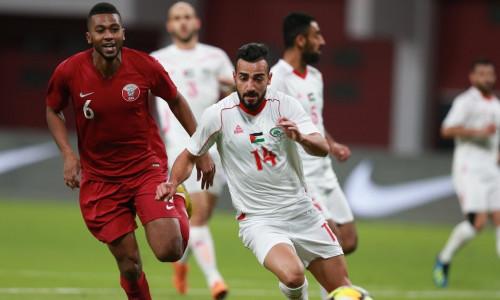 Kèo nhà cái Kyrgyzstan vs Palestine – Soi kèo bóng đá 18h00 ngày 31/12/2018