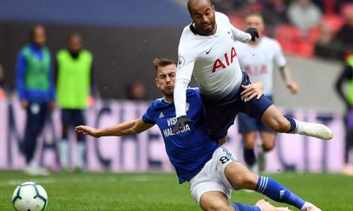 Kèo nhà cái Cardiff vs Tottenham – Soi kèo bóng đá 0h30 ngày 2/1/2019
