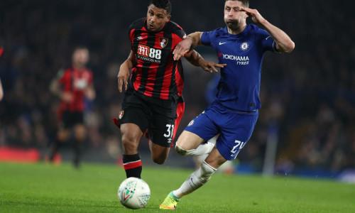 Kèo nhà cái Chelsea vs Bournemouth – Soi kèo bóng đá 02h45 ngày 20/12/2018