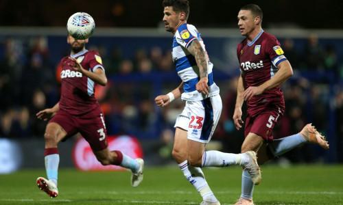 Kèo nhà cái Aston Villa vs QPR – Soi kèo bóng đá 22h00 ngày 1/1/2019