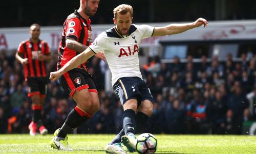 Kèo nhà cái Tottenham vs Bournemouth – Soi kèo bóng đá 22h00 ngày 26/12/2018