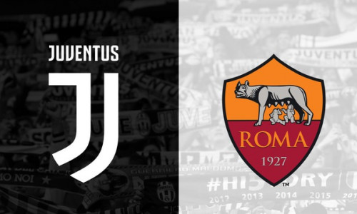 Link Sopcast, Acestream Juventus vs AS Roma, 02h30 ngày 23/12/2018