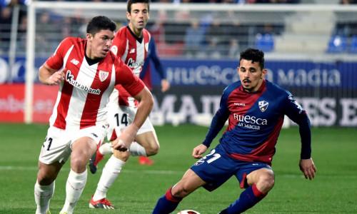 Kèo nhà cái Bilbao vs Girona – Soi kèo bóng đá 3h00 ngày 11/12/2018