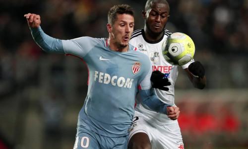 Kèo nhà cái Amiens vs Monaco – Soi kèo bóng đá 1h00 ngày 5/12/2018