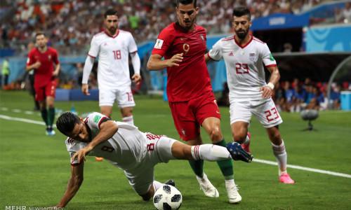 Kèo nhà cái Palestine vs Iran – Soi kèo bóng đá 20h00 ngày 24/12/2018