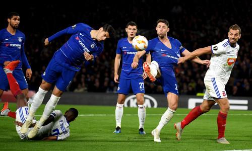 Kèo nhà cái Vidi vs Chelsea – Soi kèo bóng đá 00h55 ngày 14/12/2018