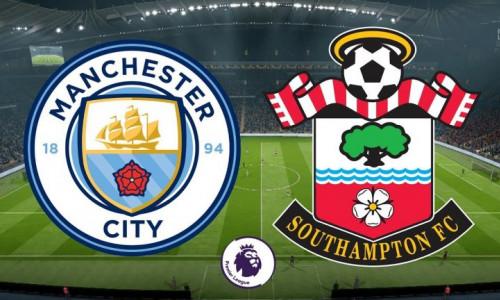 Link Sopcast, Acestream Southampton vs Man City, 21h15 ngày 30/12: Ngoại hạng Anh