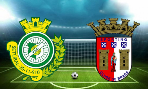 Link Sopcats. Acestream Vitoria Setubal vs Braga, 02h00 ngày 29/12/2018