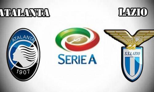 Link Sopcast, Acestream Atalanta vs Lazio, 02h30 ngày 18/12/2018