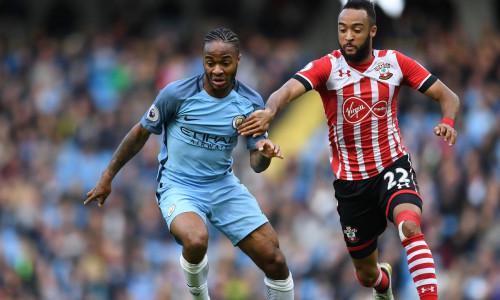 Kèo nhà cái Southampton vs Man City – Soi kèo bóng đá 21h15 ngày 30/12/2018