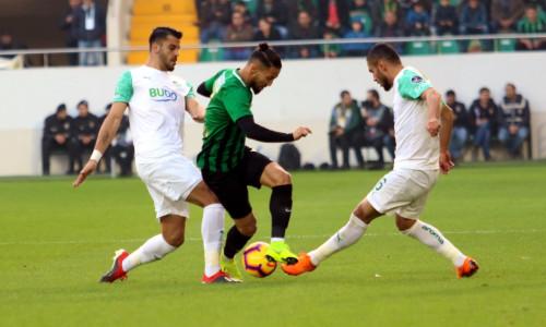 Kèo nhà cái Akhisarspor vs Fatih Karagumruk – Soi kèo bóng đá 22h00 ngày 20/12/2018