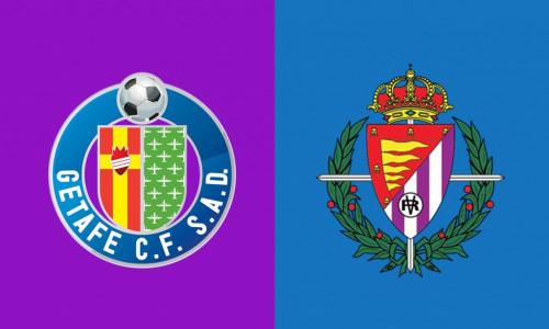 Link Sopcast, Acestream Valladolid vs Getafe, 01h30 ngày 16/01/2019