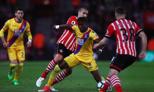 Kèo nhà cái Southampton vs Crystal Palace – Soi kèo bóng đá 02h45 ngày 31/01/2019