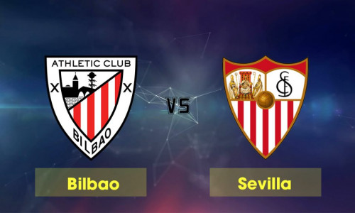 Link Sopcast, Acestream Bibao vs Sevilla, 01h30 ngày 11/1/2018