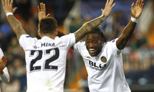 Kèo nhà cái Alaves vs Valencia – Soi kèo bóng đá 22h15 ngày 05/01/2019