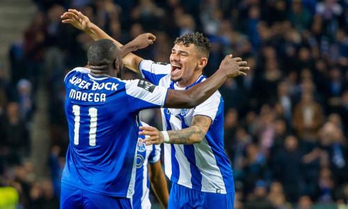 Kèo nhà cái Porto vs Nacional – Soi kèo bóng đá 04h15 ngày 08/01/2019