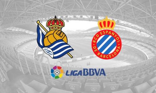 Link Sopcast, Acestream Sociedad vs Espanyol, 03h00 ngày 15/01/2019