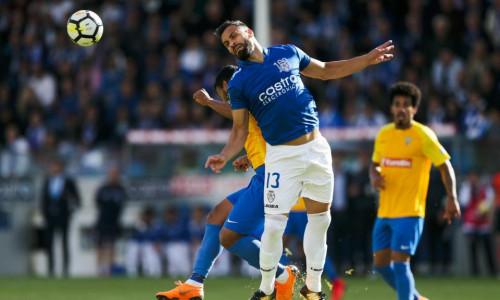 Kèo nhà cái Chaves vs Feirense – Soi kèo bóng đá 23h00 ngày 3/1/2019