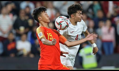 Kèo nhà cái Thái Lan vs Trung Quốc – Soi kèo bóng đá 21h00 ngày 21/01/2019