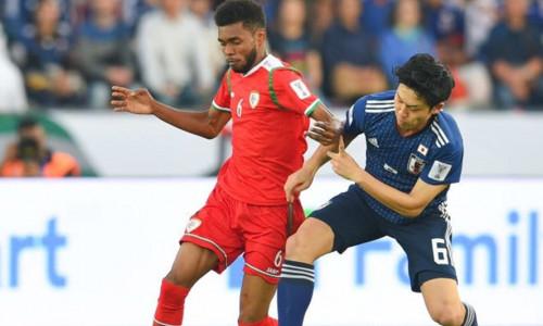 Kèo nhà cái Nhật Bản vs Saudi Arabia – Soi kèo bóng đá 18h00 ngày 21/01/2019