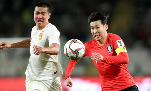 Kèo nhà cái Hàn Quốc vs Bahrain – Soi kèo bóng đá 20h00 ngày 22/01/2019