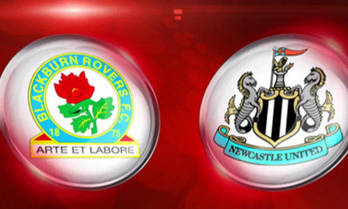 Link Sopcast, Acesstream Blackburn vs Newcastle, 02h45 ngày 16/1/2019