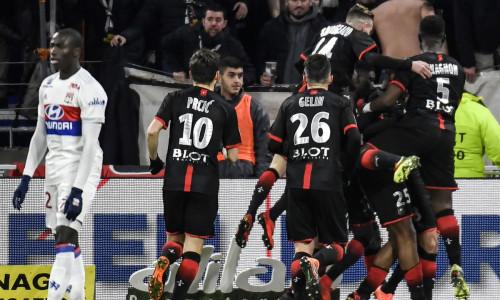 Kèo nhà cái Angers vs Bordeaux – Soi kèo bóng đá 01h00 ngày 16/01/2019