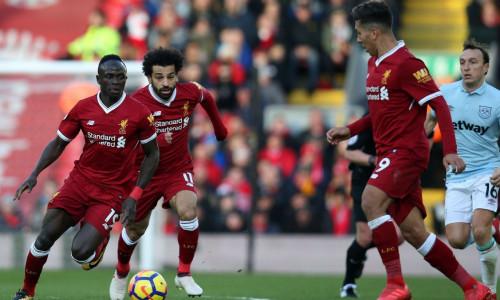 Kèo nhà cái Brighton vs Liverpool – Soi kèo bóng đá 22h00 ngày 12/1/2019