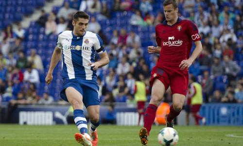 Kèo nhà cái Espanyol vs Leganes – Soi kèo bóng đá 3h00 ngày 5/1/2019