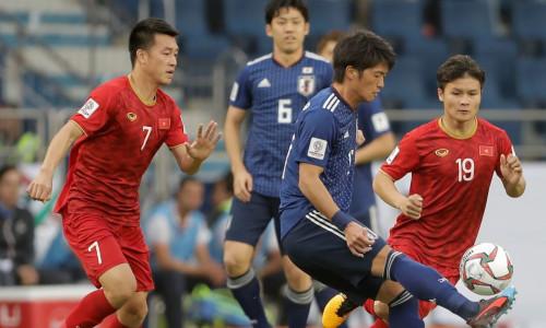 Kèo nhà cái Nhật Bản vs Qatar – Soi kèo bóng đá 21h00 ngày 1/2/2019