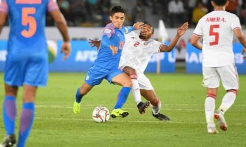 Kèo nhà cái Ấn Độ vs Bahrain – Soi kèo bóng đá 23h00 ngày 14/1/2019