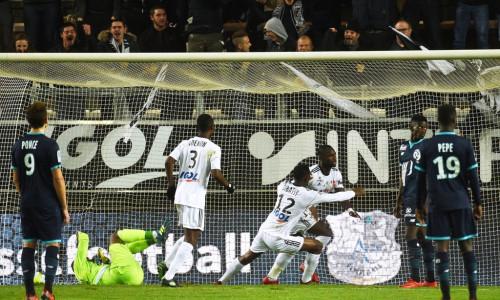 Kèo nhà cái Lille vs Amiens – Soi kèo bóng đá 2h45 ngày 19/1/2019
