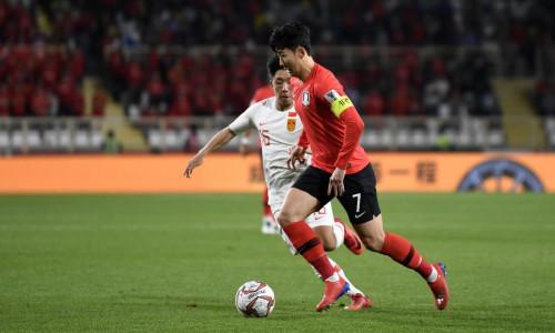 Kèo nhà cái Hàn Quốc vs Qatar – Soi kèo bóng đá 20h00 ngày 25/1/2019