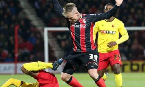 Kèo nhà cái Bournemouth vs Watford – Soi kèo bóng đá 2h45 ngày 3/1/2019