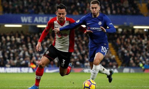 Kèo nhà cái Chelsea vs Southampton – Soi kèo bóng đá 02h45 ngày 3/1/2019