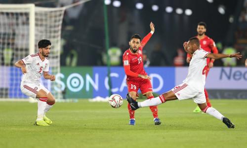 Kèo nhà cái Bahrain vs Thái Lan – Soi kèo bóng đá 18h00 ngày 10/1/2019