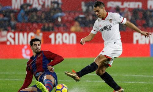 Kèo nhà cái Sevilla vs Levante – Soi kèo bóng đá 19h00 ngày 26/1/2019
