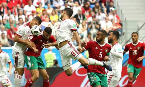 Kèo nhà cái Iran vs Oman – Soi kèo bóng đá 0h00 ngày 21/1/2019