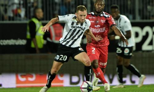 Kèo nhà cái Nimes vs Angers – Soi kèo bóng đá 1h00 ngày 24/1/2019